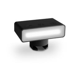 ABC Design Kinderwagen Licht