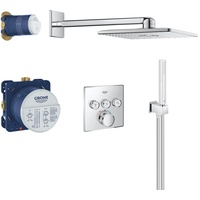 GROHE Grohtherm SmartControl SmartActive (34706000)