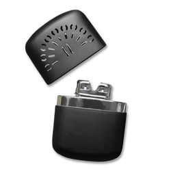 Mil-Tec Taschenofen Feuerzeugbenzin MT-Plus