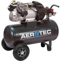 AEROTEC 400-50