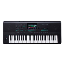 Medeli AKX-10 Keyboard