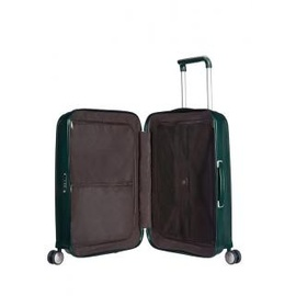 Spinner 76 cm / 96 l dark green