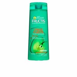 FRUCTIS CRECE FUERTE champú 360 ml