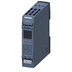 Siemens Indus.Sector Temperaturüberwachungsrela 3RS2600-2BW30