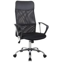 Homcom Bürostuhl ergonomisch