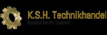 K.S.H. Technikhandel