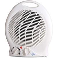 Suntec Wellness Air Booster 2000