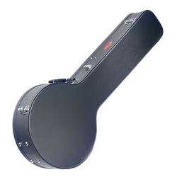 Stagg GCA-BJ5 Koffer für 5 oder 6-string Banjo