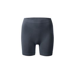 Damen-Rad-Unterhose