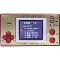 ThumbsUp! Retro Arcade