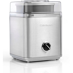 Cuisinart Eismaschine ICE30BCE, 2 l, 25 W