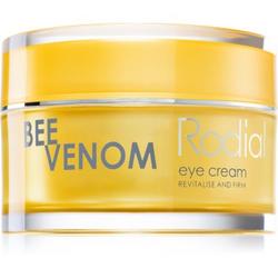 Rodial Bee Venom Augencreme mit Bienengift 25 ml