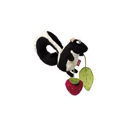Sigikid Dekohänger Anhänger für die Babyschale - Stinktier (41012)