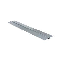 Zewotherm Wärmeleitblech für Trockenbauplatten aus Stahlblech (VPE 37,50 m)