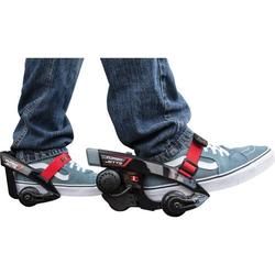 Turbo Jetts Elektrische Rollschuhe