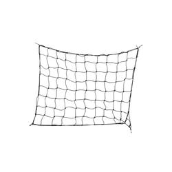 Zelsius Gewächshaus-Fensteröffner Zelsius elastisches Pflanzen Ranknetz, 90 x 120 cm, Maschenweite 10 x 10 cm