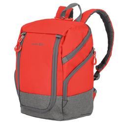 travelite  Basics Rucksack 35 cm 14 l - Rot