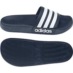 Adidas Badeschuhe Adiletten ADILETTE SHOWER - 42 (8)