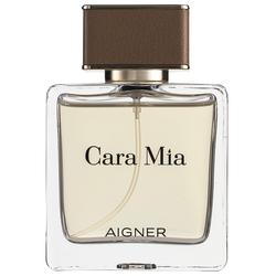 Aigner Cara Mia Eau de Parfum 50 ml