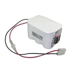 Blei Akku passend für Nellcor PulsoxyMeter N100