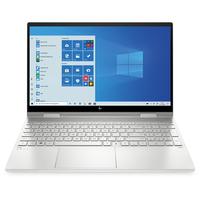 HP Envy x360 15-ed0159ng
