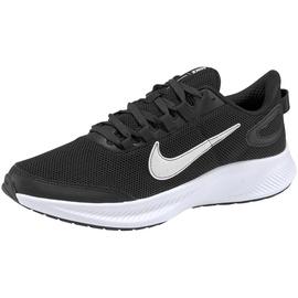 Nike Run All Day 2 M black/white/iron grey 44