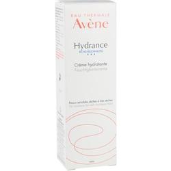 AVENE Hydrance reichhaltig Feuchtigkeitscreme 40 ml