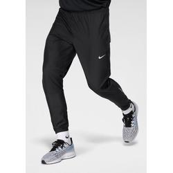 Nike Laufhose Men's Woven Running Pants