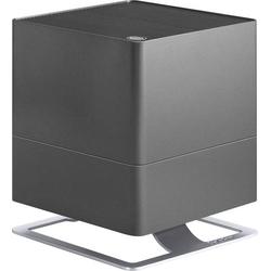 Stadler Form Oskar titanium Aroma-Luftbefeuchter 50m² Titanium 1St.