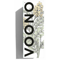 Voono Cassia Obovata 100g