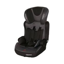 Osann Autokindersitz Auto-Kindersitz Lupo Isofix, Acqua