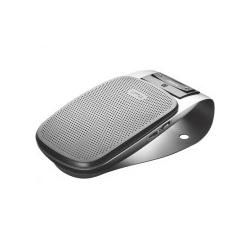 Jabra GN Netcom Drive Bluetooth-Freisprechanlage für PKW Bluetooth Silber (100-49000001-60)