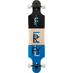FIREFLY Longboard Freeride 3.5