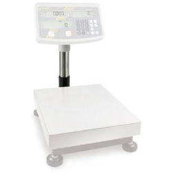 Kern IFB-A01 Stativ für IFB und IFS (330 mm)