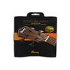 Ibanez Ibanez IABS4XC Akustik-Bass 040-095