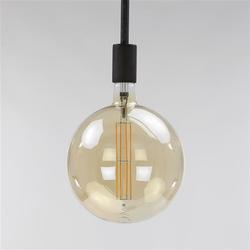 Bol Glühbirne LED Filament Ø20