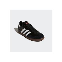 adidas Performance SAMBA LEATHER Fußballschuh 47