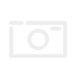 Nemiroff Original Vodka 40% 1ltr.