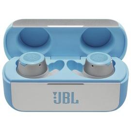 JBL Reflect Flow blau