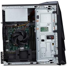 Acer Predator Orion 3000 (DG.E14EG.023)