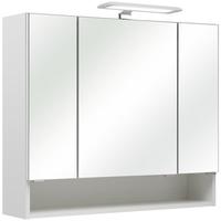Pelipal Sarah II 80 cm weiß