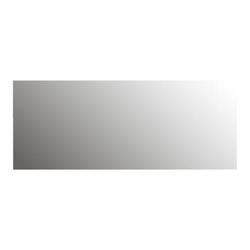 Vito Spiegel 6029 in Grandson-Eiche-Optik