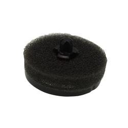 Kärcher 4.055-110.0 Filter für 1.055-500.0 FC5 (Premium) Bodenreiniger