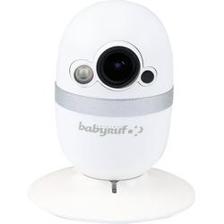 H + H Babyruf Babyphone Babyruf CC 1000