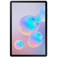 Samsung Galaxy Tab S6 10,5 128 GB Wi-Fi +