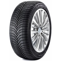 Michelin CrossClimate+ 225/55 R17 101W