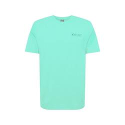 Oakley T-Shirt INTERSTELLAR (1-tlg) XL