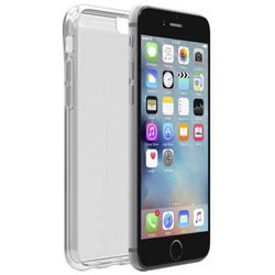 Otterbox Backcover Apple iPhone 6, iPhone 6S Transparent