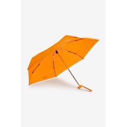 Next Taschenregenschirm Regenschirm, None orange