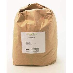 Eberrautekraut geschnitten (1kg)
